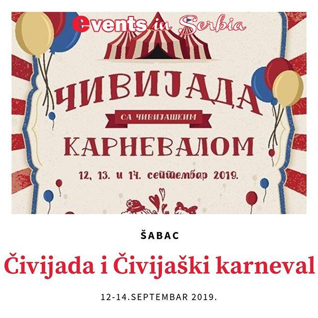 blog Ivan Mrdjen Čivijada Šabac